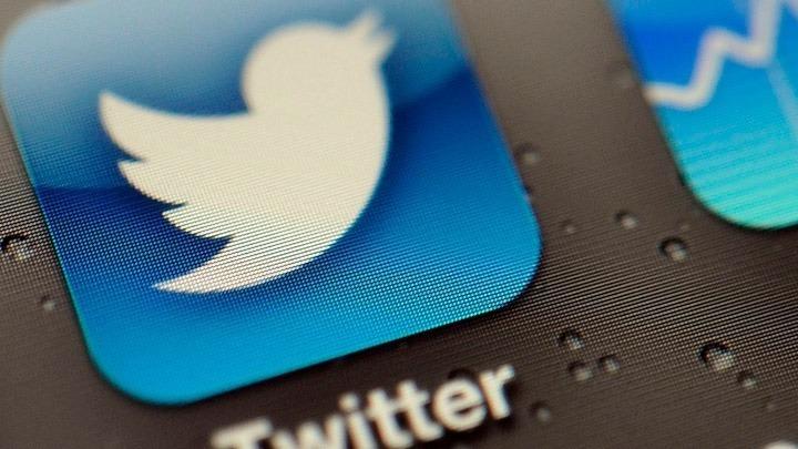 Το Twitter θα συνεργαστεί με 2 πρακτορεία ειδήσεων για την αντιμετώπιση της παραπληροφόρησης