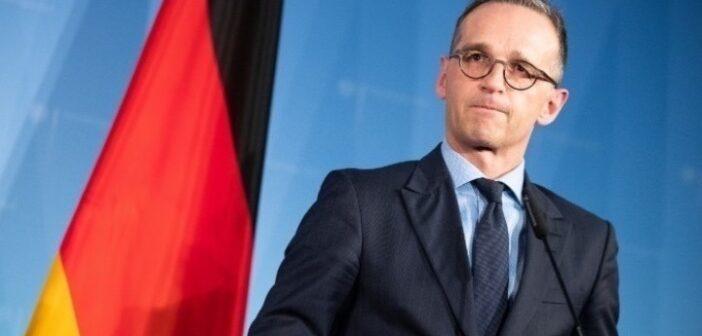 Νέος γερμανικός ελιγμός για να μην επιβληθούν κυρώσεις στην Τουρκία- Στη Σύνοδο Κορυφής το θέμα