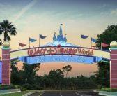 Η Disney απολύει 28.000 εργαζομένους στα θεματικά της πάρκα- Οι συνέπειες του lockdown και της πανδημίας