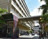 """Ευαγγελισμός, Σωτηρία, Γενικό Νίκαιας: """"Φράκαραν"""" και σταμάτησαν να δέχονται ασθενείς με COVID – Έκτακτη σύσκεψη στο Υπ. Υγείας"""