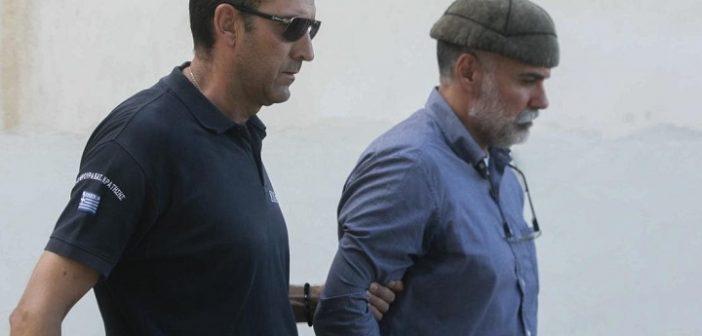 Ραγδαίες εξελίξεις με Κοροκονέα – Εισαγγελέας Αρείου Πάγου: Να ξαναδικαστεί για το ελαφρυντικό