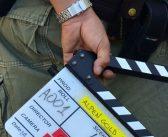 Διαρκείς κρίσεις στον Πολιτισμό: Παραίτηση και σοβαρές καταγγελίες από το ΔΣ του Κέντρου Κινηματογράφου