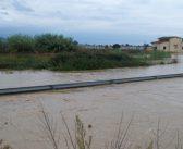 Τρεις νεκροί και τεράστιες καταστροφές από τον «Ιανό» – 'Ερευνες για τον εντοπισμό μιας 43χρονης