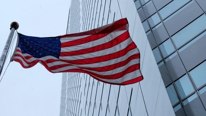 ΗΠΑ: Αποκλείστηκε βάση του Πολεμικού Ναυτικού λόγω απειλής για βόμβα