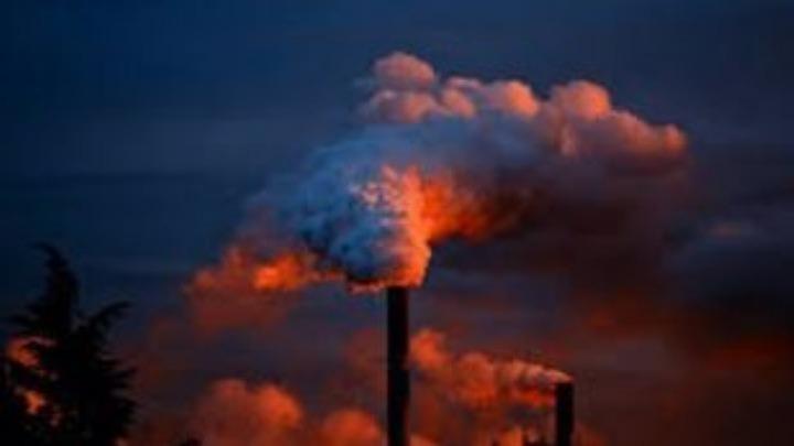 ΟΗΕ: Δεν θα επιτευχθούν οι στόχοι εκπομπών για το κλίμα το 2030