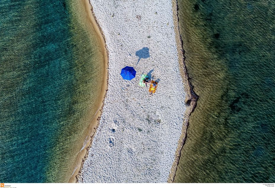 Τουρισμός: Οργή στους ξενοδόχους της Βορείου Ελλάδας για τις καθυστερήσεις σε Εύζωνους-Προμαχώνα