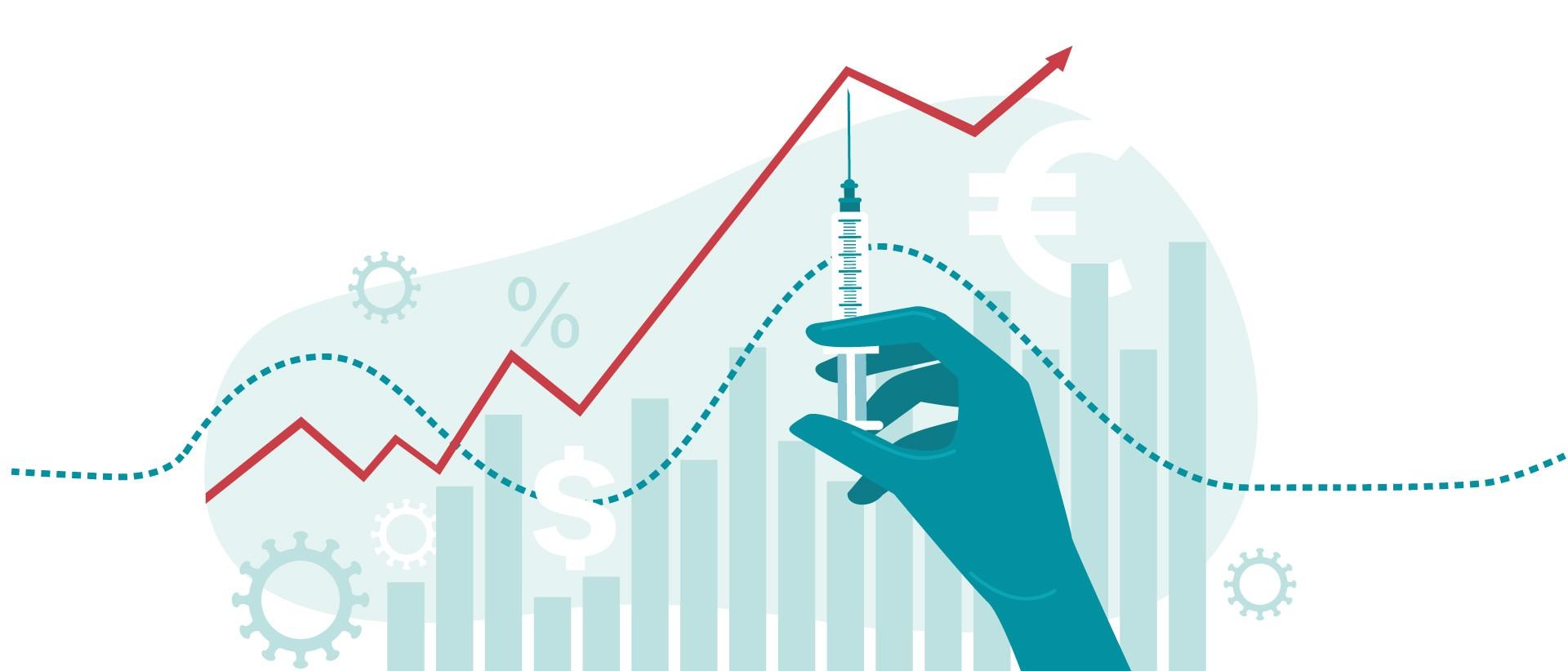 Δημ. Παπαδημούλης/ Η πανδημία ως πρόκληση για αναμόρφωση της ευρωπαϊκής δημοσιονομικής πολιτικής