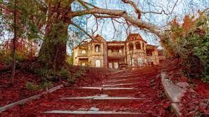 Ραντεβού Με Την Ιστορία μια ιδιαίτερη ξενάγηση στο Κτήμα Τατοΐου    iAthens.gr