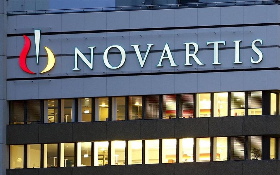 """Υπόμνημα έξι πολιτικών προσώπων για τη Novartis: """"Να βγει η κουκούλα από τους ψευδομάρτυρες"""""""
