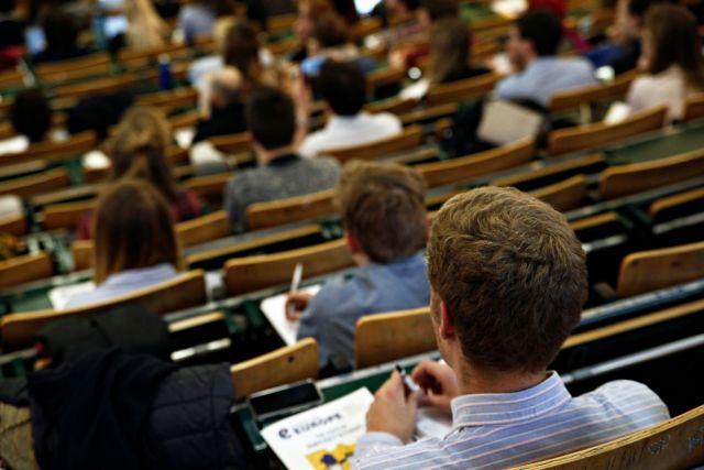 Από Δευτέρα ξεκινούν οι αιτήσεις για τις μετεγγραφές φοιτητών – Αναλυτικά τα δικαιολογητικά