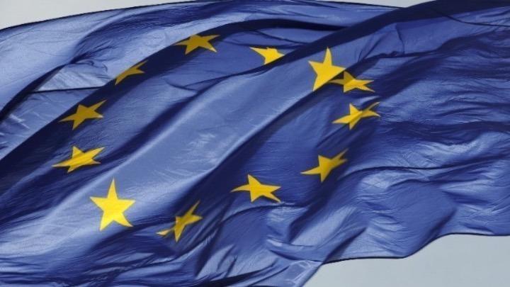 JP Stroobants/ Ποιος αντιπροσωπεύει την «κυβέρνηση» της Ευρώπης;