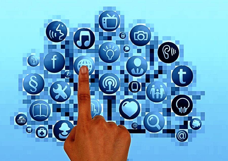 Ψηφιακή Οικονομία: Κάτω από τον ευρωπαϊκό μέσο όρο η Ελλάδα