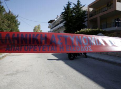 Κώστας Παπαδάκης/ Πόσες πολιτικές σκοπιμότητες επενδύθηκαν πάνω στο έγκλημα στα Γλυκά Νερά;