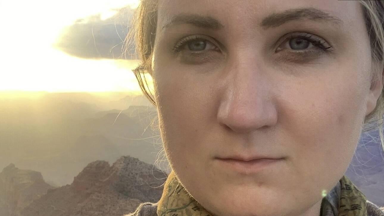 Ρωσία: Νεκρή βρέθηκε Αμερικανίδα φοιτήτρια – Τα ίχνη της χάθηκαν μετά από οτοστόπ