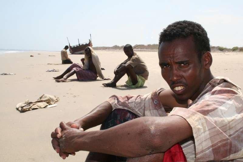 ΟΗΕ: Εμποδίζεται η παράδοση ανθρωπιστικής βοήθειας σε εμπόλεμη περιοχή της Αιθιοπίας