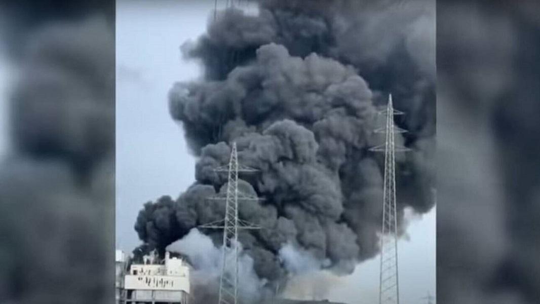 Έκρηξη στο Λεβερκούζεν: Μηδαμινές ελπίδες για επιζώντες – Δύο νεκροί και 31 τραυματίες