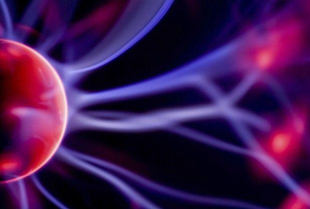 Aνακαλύφθηκαν 10 νέες φάσεις του πλάσματος που ανοίγουν τον δρόμο στην πυρηνική σύντηξη