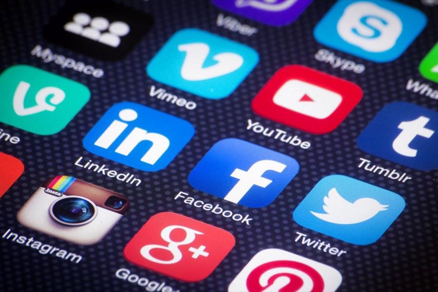 Δίωξη Ηλεκτρονικού Εγκλήματος: Απειλή για λογαριασμούς στα social media
