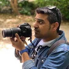 Farhad Agajan - Photos | Facebook