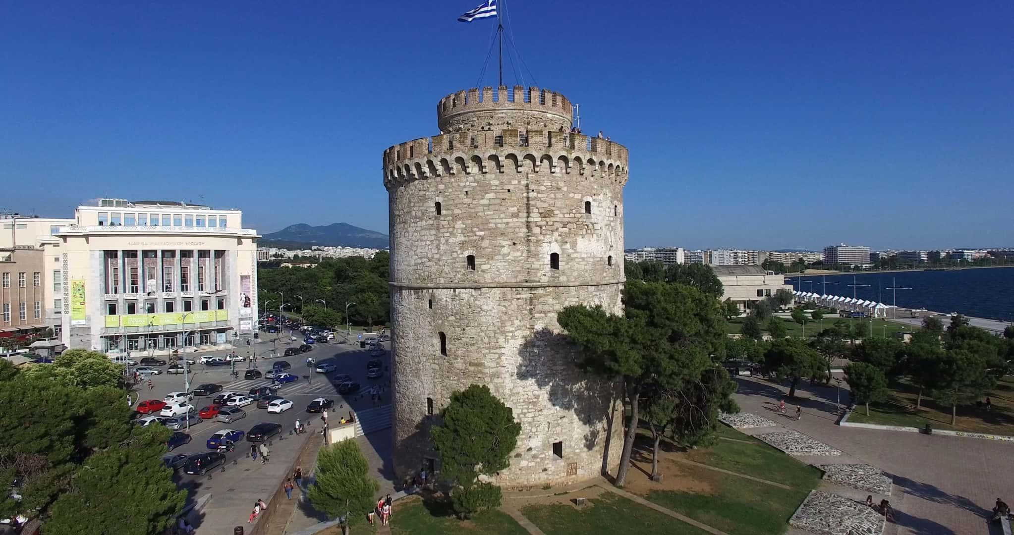 Ερχεται lockdown: Εκτάκτως στην Θεσσαλονίκη Πλεύρης – Γκάγκα