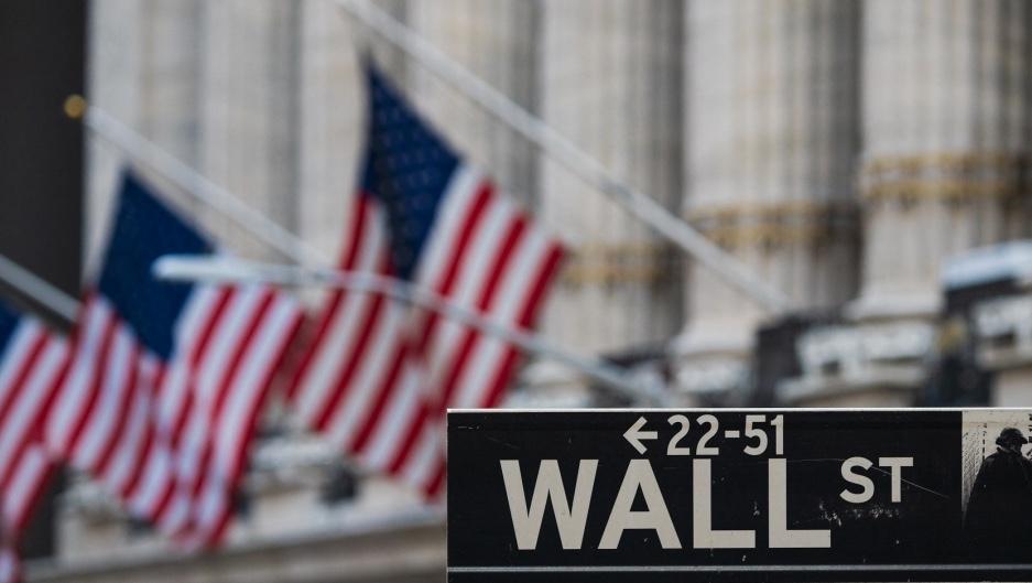 Κινεζικό σοκ στις διεθνείς χρηματαγορές: Μεγάλες απώλειες σε Ευρώπη και Νέα Υόρκη