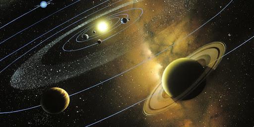 Πάνω από 450 νέα αντικείμενα έχουν ανακαλυφθεί στο Ηλιακό μας σύστημα