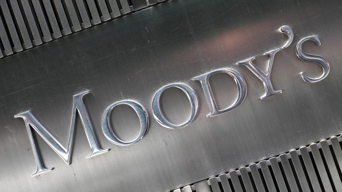 Moody's: Aναβάθμισε το αξιόχρεο των συστημικών ελληνικών τραπεζών