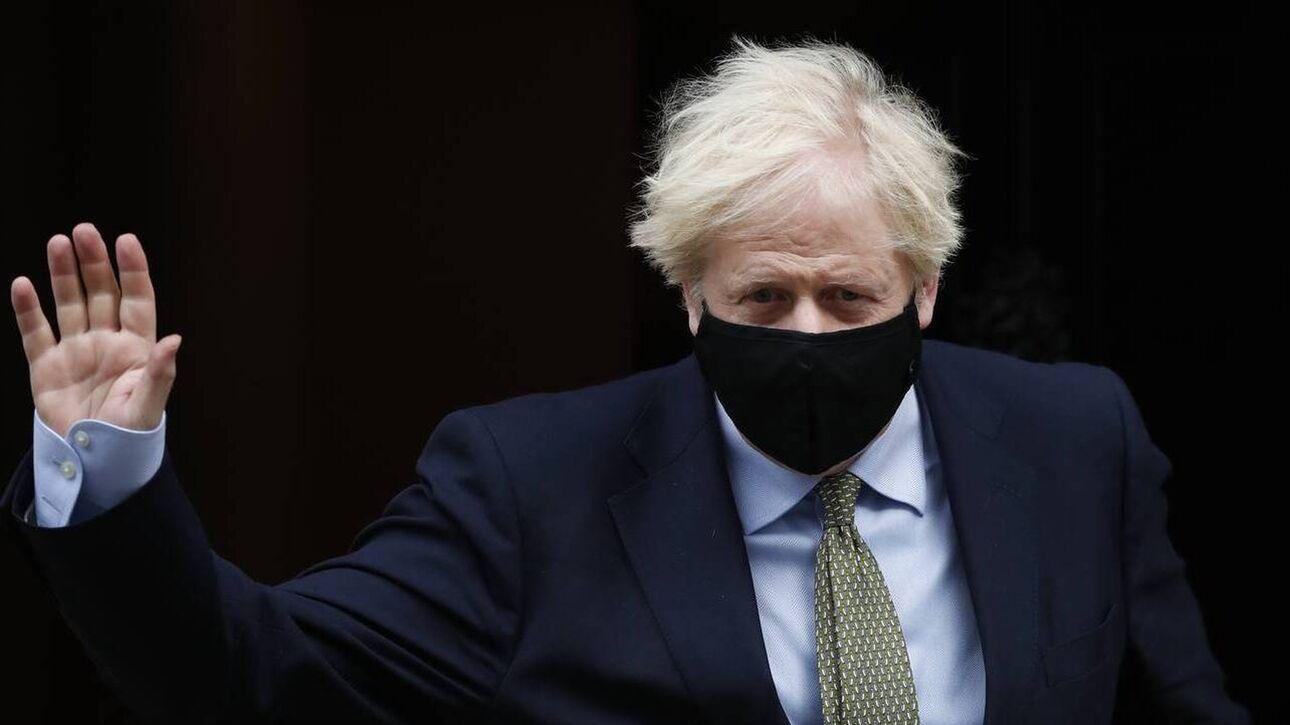 Βρετανία-ανασχηματισμός: Νέα ΥΠΕΞ η Λιζ Τρας- Παραμένει στο ΥΠΟΙΚ ο Ρίσι Σούνακ
