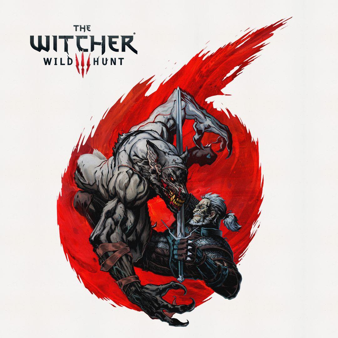 """Witcher 3: Συζητιέται ακόμα μετά από μισή δεκαετία – Γιατί ο """"χειρότερος"""" επίλογος είναι και ο καλύτερος"""