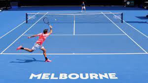 """Εκτός Australian Open οι ανεμβολίαστοι: """"Ο ιός δεν ενδιαφέρεται για την παγκόσμια κατάταξή σας"""""""