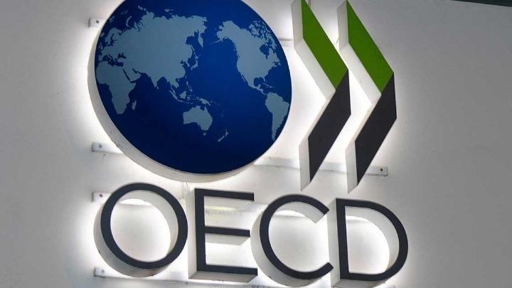ΟΟΣΑ: Ευνοϊκή η τάση του ελληνικού χρέους ως το 2060 παρά την πανδημία
