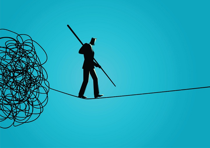 Η εργαλειοποίηση του πόνου του άλλου και τα όρνεα των ΜΜΕ