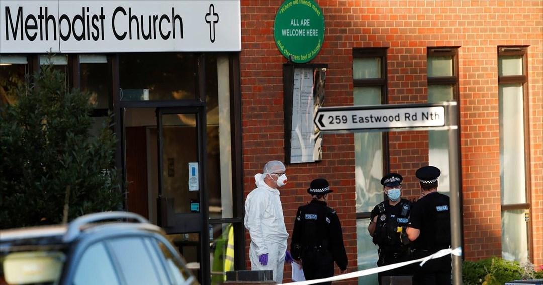 Βρετανία: Πολιτικοί που έπεσαν θύματα επιθέσεων τα τελευταία 40 χρόνια