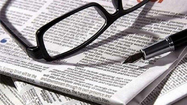 Πέθανε σε ηλικία 62 ετών η δημοσιογράφος Μαργκώ Κουμανάκου