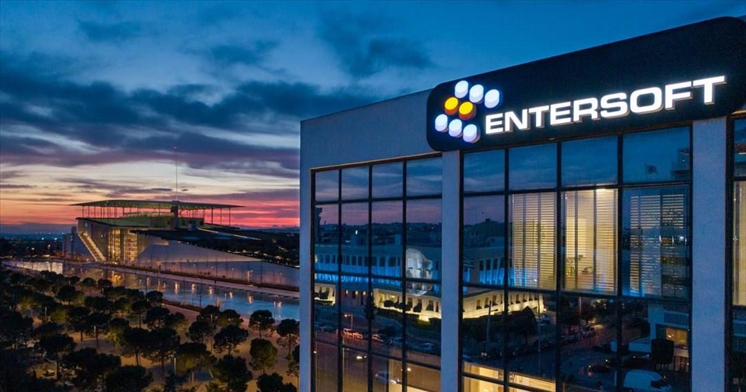 Entersoft: Ένταξη στο πρόγραμμα επιδοτούμενης ανάλυσης της Eurobank Equities