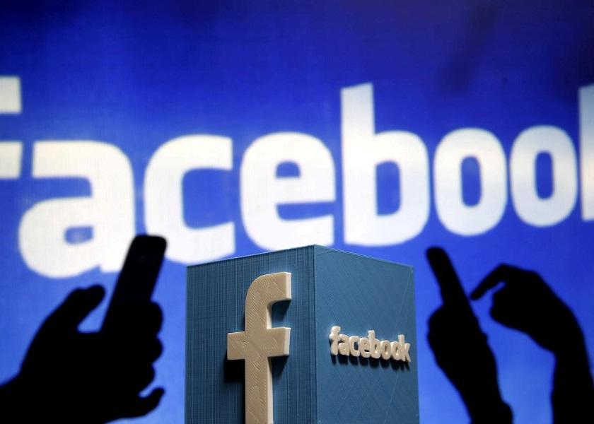 Mάρτυρας δημοσίου συμφέροντος κατηγορεί το Facebook