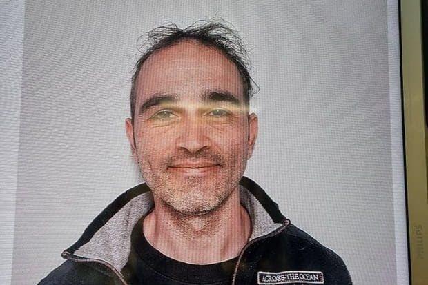 Σοκ στη Γαλλία: Άνδρας βρέθηκε αποκεφαλισμένος μέσα στο σπίτι του