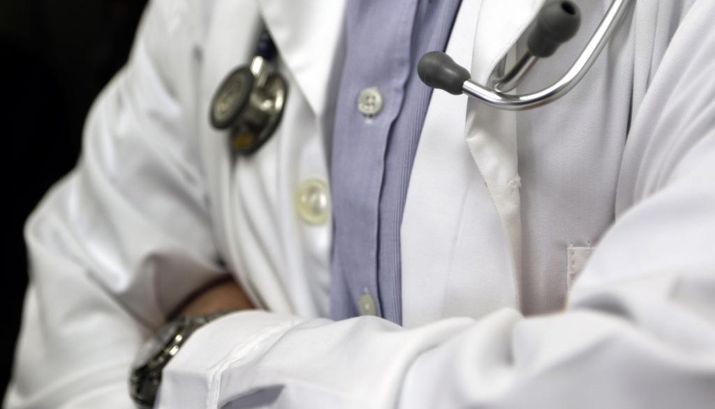 Aπεργία γιατρών και εργαζομένων στα δημόσια νοσοκομεία αύριο Πέμπτη