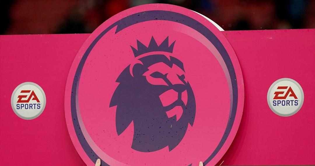 Η Premier League προσβλέπει σε 2,6 δις από τα δικαιώματα στις ΗΠΑ