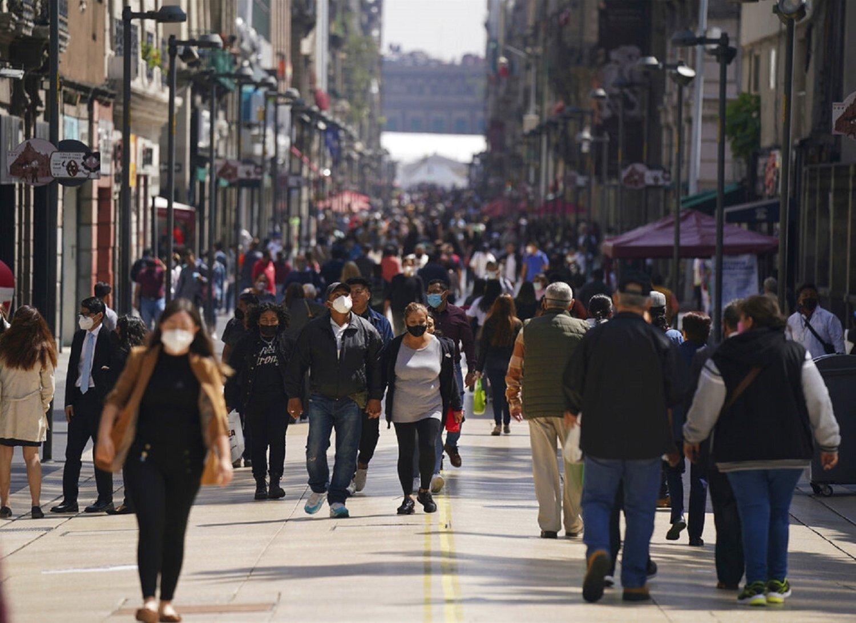 Κορονοϊός: Η επίδραση στη σωματική και ψυχική υγεία μετά από νοσηλεία