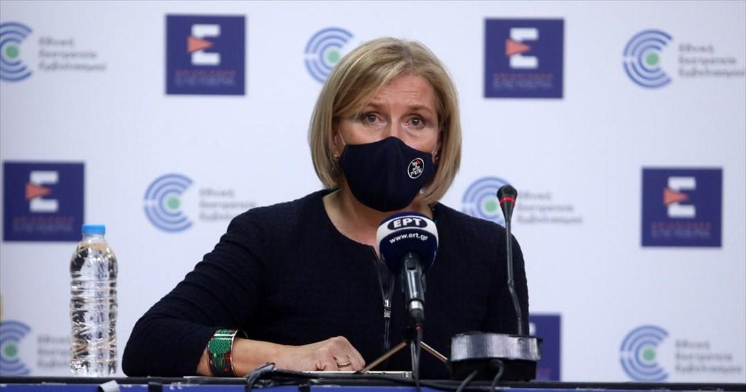 Μ. Γκάγκα: Οικονομικά κίνητρα για την ενίσχυση του ΕΣY