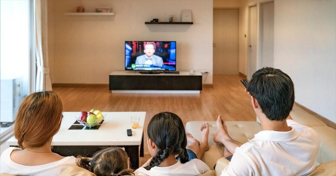 Νέα πλατφόρμα συνδρομητικής τηλεόρασης λανσάρει ηNova