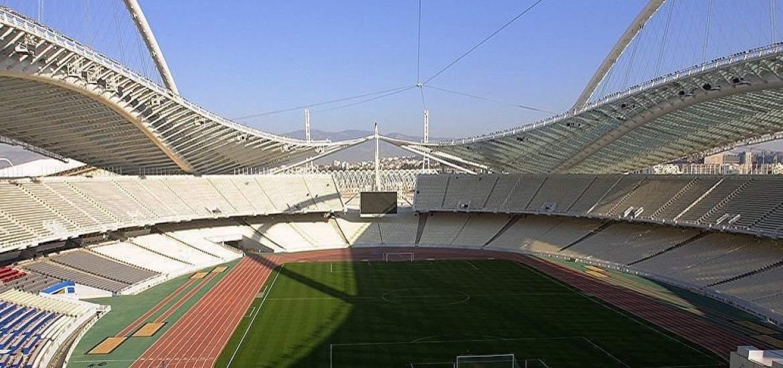 Επίσημο: Αυξάνεται η χωρητικότητα στα γήπεδα