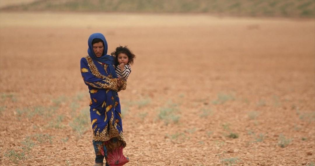 Παγκόσμια ενεργειακή κρίση: Αντιμέτωπες με τον λιμό οι ευάλωτες χώρες
