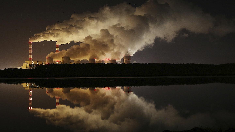 Πόσο κοντά είμαστε σε «ενεργειακά μπλόκα» στην Ευρώπη -Γιατί ανησυχούν Γαλλία και Γερμανία
