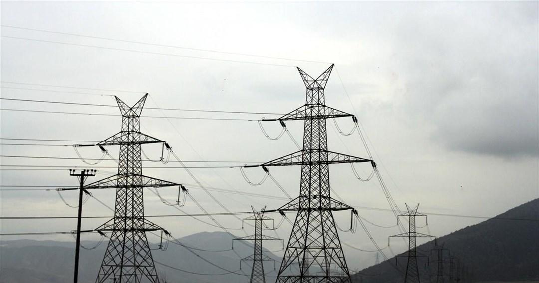 ΣΒΕ: Πλήρης επιβεβαίωση των ανησυχιών για τις επιπτώσεις τις αυξήσεις του ενεργειακού κόστους