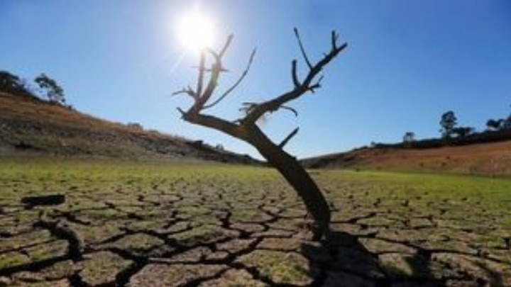 Οι κλιματικές αλλαγές και η παγκόσμια σταθερότητα